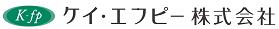 KFP_logo_1